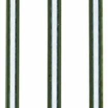 Spiralbor 1,6 mm 3 stk