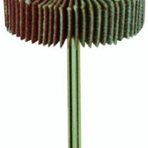 Viftesliber 30x10 mm