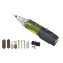 Industribore-sliber m.akku batteri IBS/A