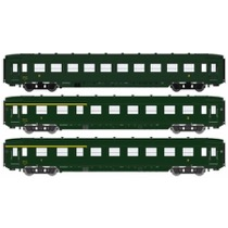 SNCF personvognssæt