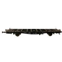 DB Containerbærevogn Lgjs 21 80 44 06 566-0