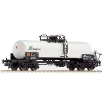 DSB Superfos tankvogn