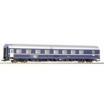 DSB Sovevogn WLABm 71 86 75 80 461-8