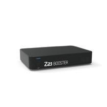 Z21 single BOOSTER
