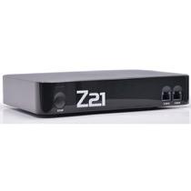 DigitalControlCenter Z21R