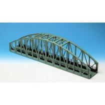 Arched bridge             457,2mm
