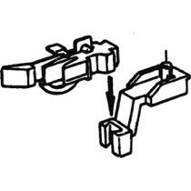 Kortkoblings hoved