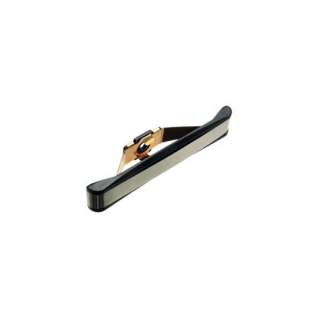 Slæbesko 42 mm (kort udgave), lydsvag