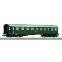 1./2. Klasse D-Zugwagen der DR DC