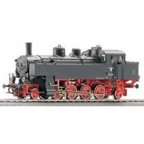 Damplokomotiv DRG BR 93.13-14 AC