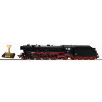 Dampflokomotive BR 03.10, DB DC