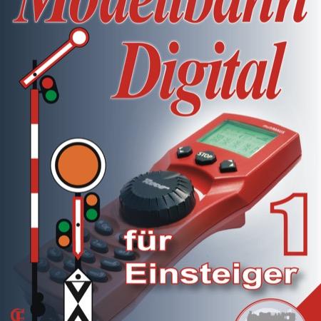Håndbog: Digital for begyndere, Bind 1 - Tysk tekst