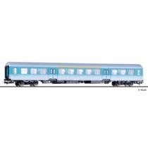 1st/2nd class passenger coach ABy