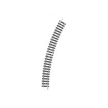Geb.Gleis R2b 295,4 mm 30 Gr.
