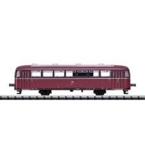 Beiwagen zum VT 98