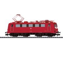 E-Lok BR 141 DB