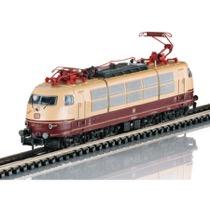 E-Lok 103 128-5 DB