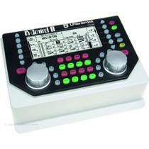 IB-Control II