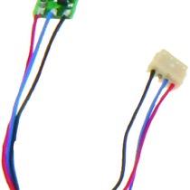 LISSY Mini-sendemodul til dekoder