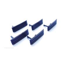 5 Uncoupling beam H0 2-rail