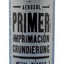 Grundierung, grau, 400 ml