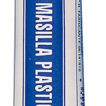 Plastik-Spachtel, 20 ml
