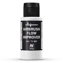 Airbrush Fließverbesserer, 60ml