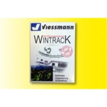 WINTRACK 3D Vollversion EN