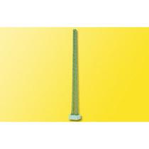 H0 Turmmast Hoehe: 150 mm