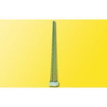 H0 Turmmast Hoehe: 170 mm