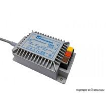 Strømforsyning.16V  H0,TT,N