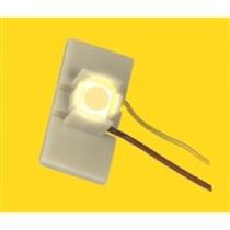 LED Etageninnenb.warmweiß, 10