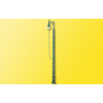 Gittermast lampe 142 mm