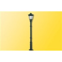 Parklaterne - Byggesæt LED