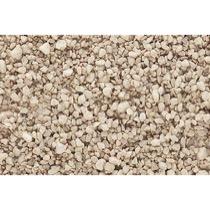 Ballast - Grus, sandfarvet - mellem