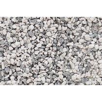 Ballast - Grau-Mischung grob