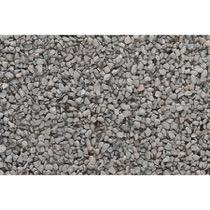 Ballast - Schotter, grau, fein