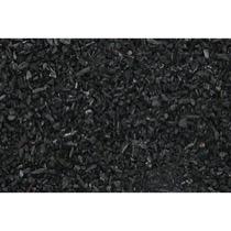 Coal - Kohle