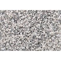 Ballast - gemischter Schotter grau, mittel      30