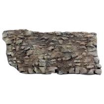 ROCK MOLD - Støbeform klippevæg