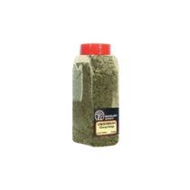 Underskov - Olivengrøn - Shakerdåse