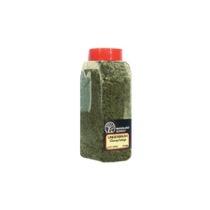UNDERBRUSH - Beflockungsmaterial hellgrün Shaker