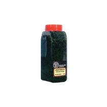 UNDERBRUSH - Beflockungsmaterial mittelgrün Shaker