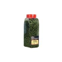 BUSHES - Buschwerk-Flocken hellgrün Shaker