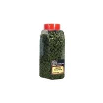 Buske - Flok Mellemgrøn - Strødåse