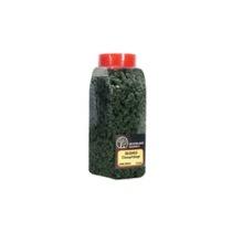 BUSHES - Buschwerk-Flocken dunkelgrün Shaker