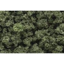 Buske - Flok Skovmix - Strødåse