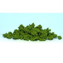CLUMP FOLIAGE -  hellgrün gr. Beutel