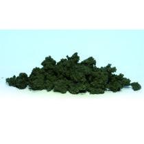 CLUMP FOLIAGE -  dunkelgrün gr. Beutel