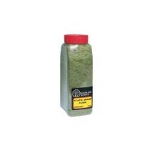 STATIC GRASS FLOCK - Mellemgrøn - strødåse